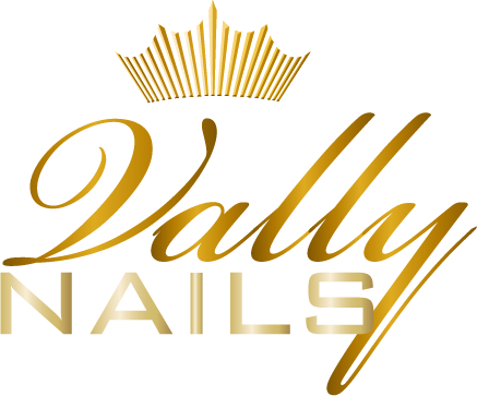 Vally Nails