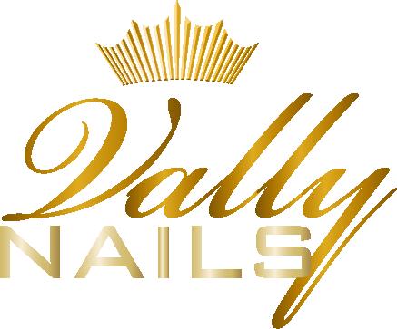 Vally Nails
